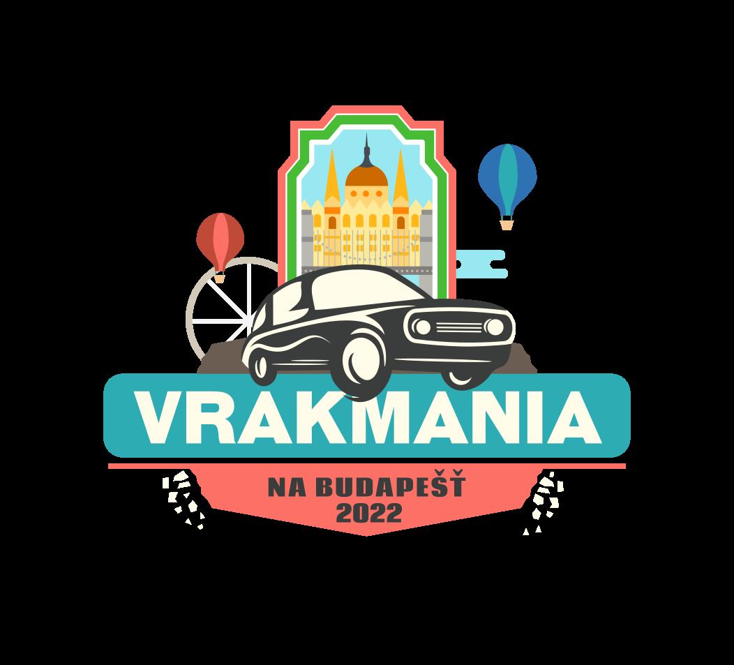 vrakmania2022_tmave_pozadie_square